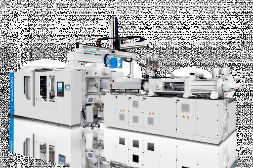 MX系列 (10000 - 55000 kN)
