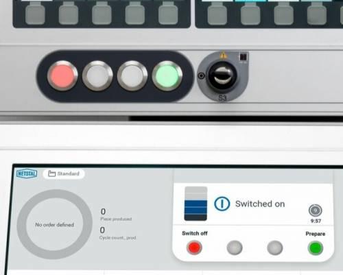 smart-buttons