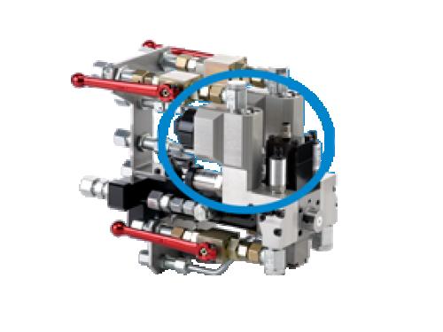 pressure-temperature-sensors-and-cartridge-heaters
