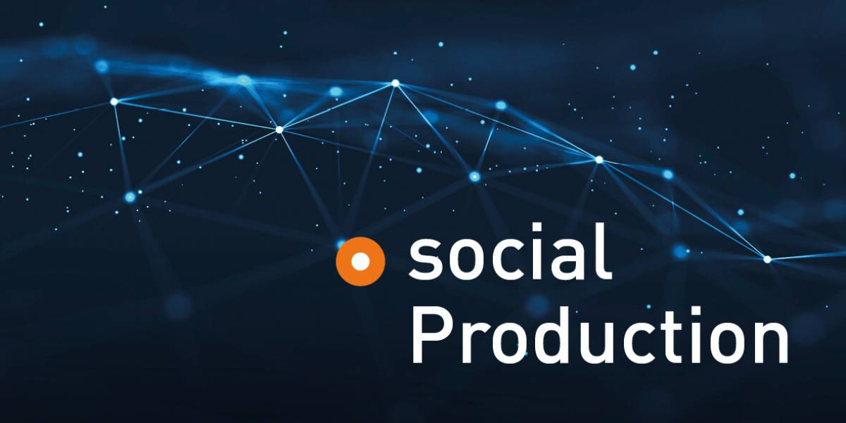 socialProduction